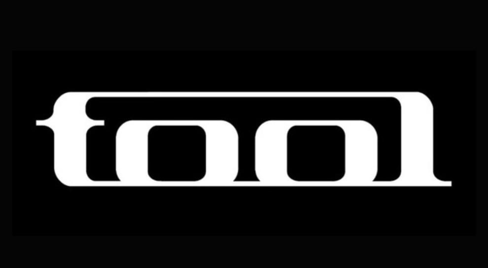 Nu finns Tool och deras samtliga album tillgängliga på valfri digital plattform.