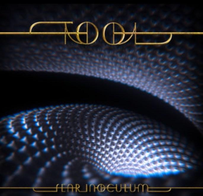 Första tonerna av ny musik från Tool sedan 2006 är nu officiella.
