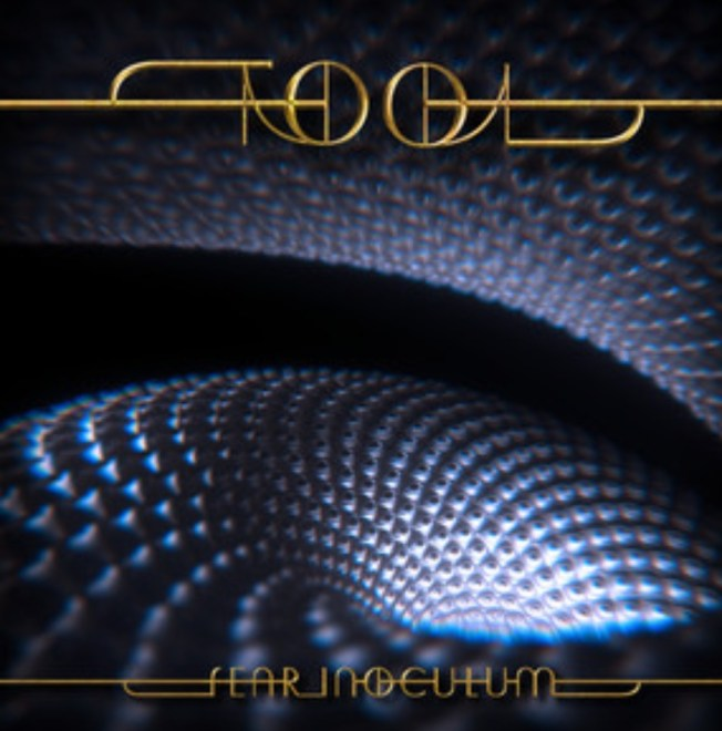 "Ny Video: Tool – ""Schism""."