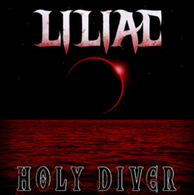 "Ny Video: Liliac – ""Holy Diver""."