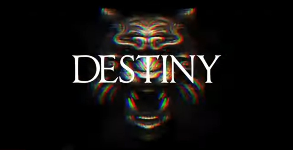 "Ny Video: Tygers Of Pan Tang – ""Destiny""."