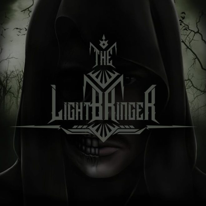 The Lightbringer fortsätter leverera!