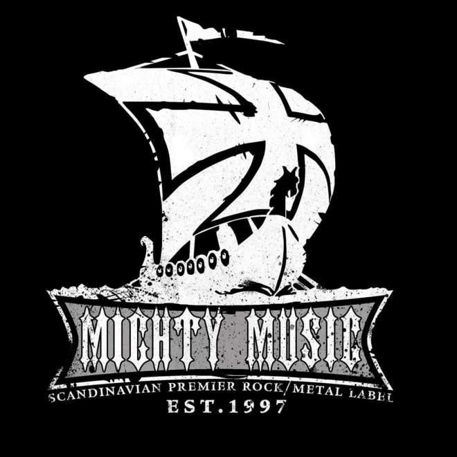 Mighty Music släpper sin release plan för första sex månaderna av 2020.