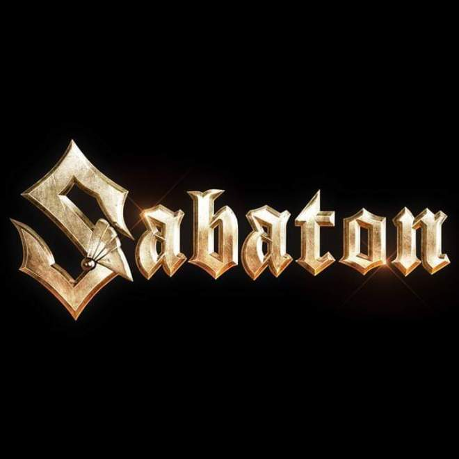 "Ny Video: Sabaton – ""Devil Dogs""."