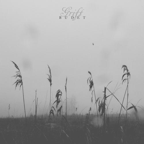 Grift – Budet