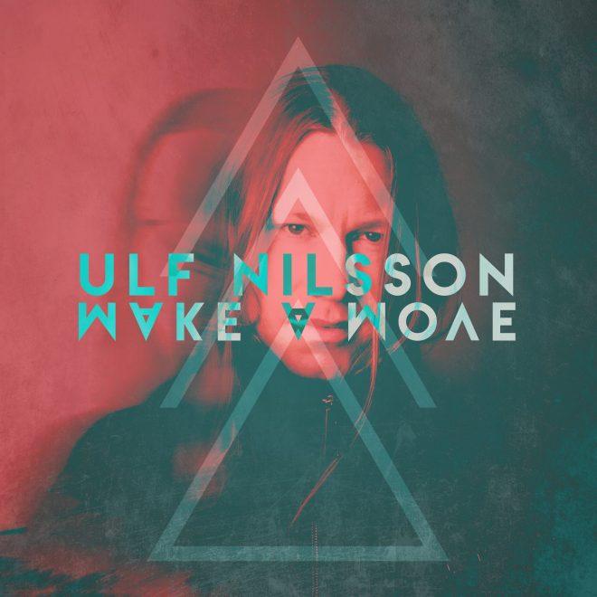 "Ny Skivrecension: Ulf Nilsson – ""Make A Move""."