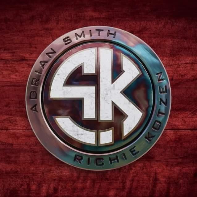 "Ny Video: Smith/Kotzen – ""Taking My Chances""."
