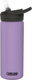 Camelbak Stainless Steel Water Bottle