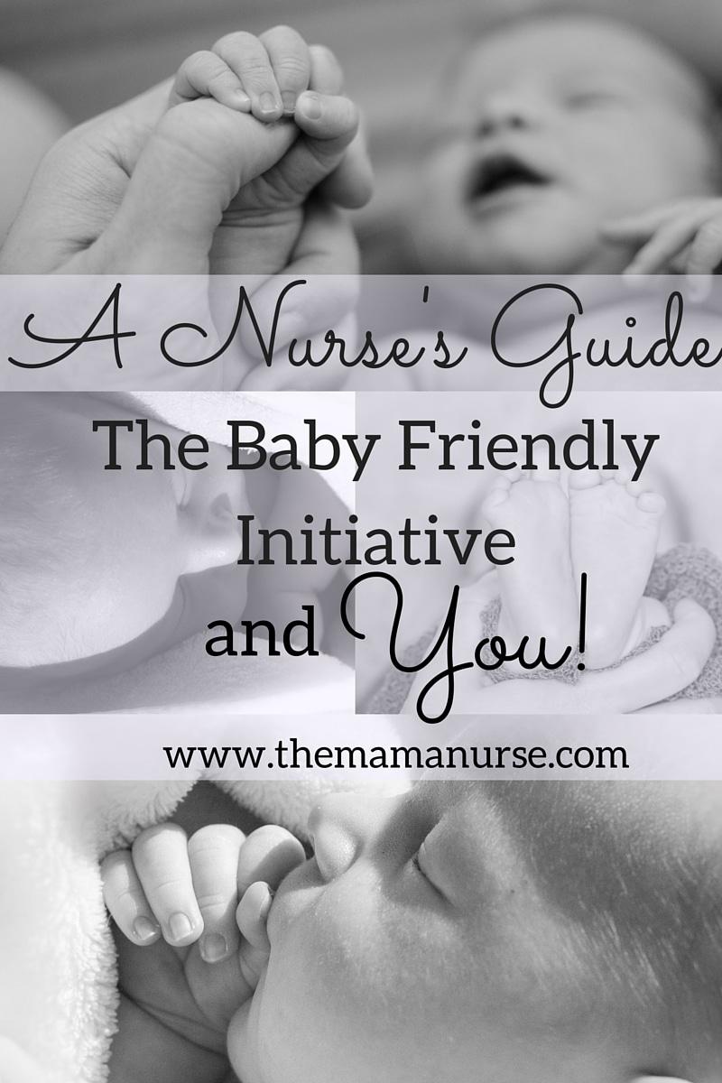 Baby Friendly Initiative (1)