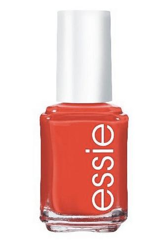 """Essie – """"Geranium"""""""