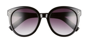 Cat Eye Sunglasses for Only $12