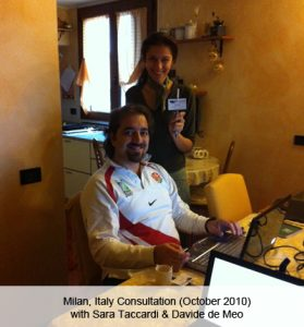 italy_consult