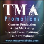 Promotions & Marketing