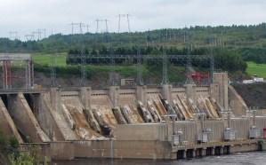 NB Power adrenaline junkies itching to start Mactaquac refurbishment project