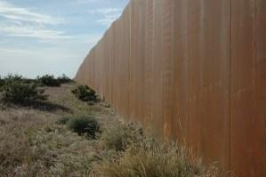 Premier proposes border wall between New Brunswick, Quebec
