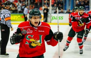 Halifax Mooseheads finally moving to Saint John