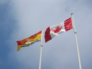 Province to expats in Alberta: 'Stay away'