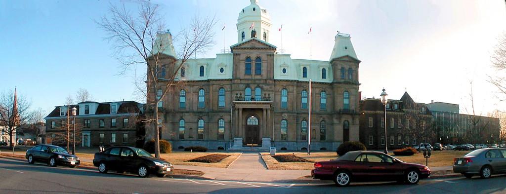 Fredericton,_New_Brunswick