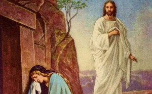 Municipalities refuse to put flags at half-mast for Jesus