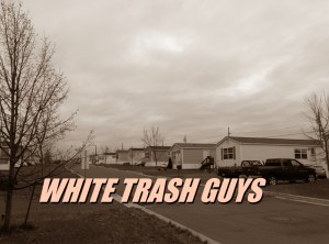 New Brunswickers try to create own version of 'Trailer Park Boys,' fail