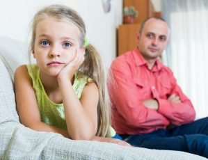 Father: jerkface neighbour didn't buy cookies from my kid