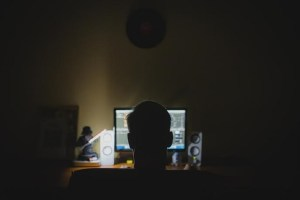 As postal strike looms, man glad he switched to online porn
