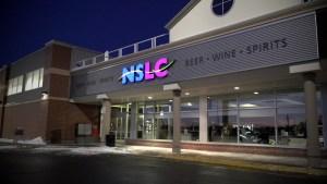 NSLC won't engage in beer war, but will start cooler war