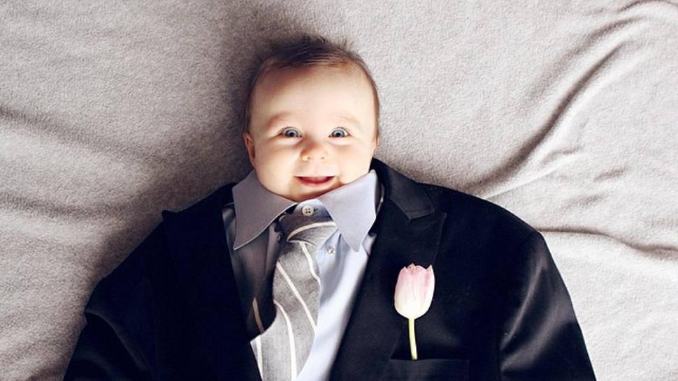 babysuit