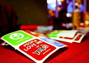 Saint John man gives food bank bad review on Yelp