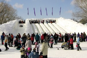 Province pulls Winterfest funding because event not 'Instagrammable' enough