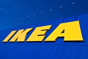 IKEA to make shopping easier for New Brunswickers by eliminating words from website