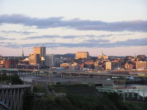 Listicle: 12 remarkable Saint John attributes that locals are too humble to admit
