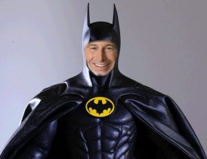 Auditor General: Graham gov't thought it was bailing out Batman, not Atcon