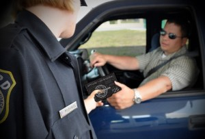 LIMITED TIME ONLY: Impaired drivers can avoid DUI by giving cops $25 NB Liquor card