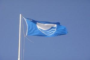 Cap-Pelé cops already prepared for Parlee to steal Aboiteau's blue flag