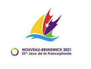 Francophonie Games cancelled because it was inevitable shit-show