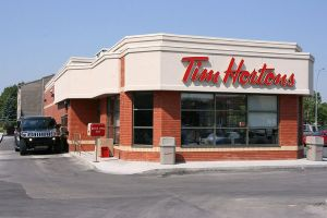 Tims scraps Roll Up the Rim 'so people won't get sick,' but keeps chili on menu