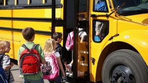 Childless social media users demand more back-to-school photos