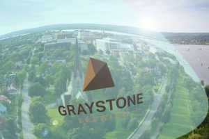 Graystone expanding to cover entire city
