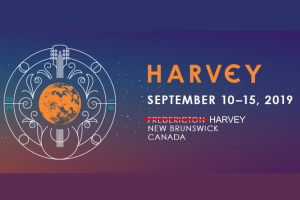 Harvey Jazz & Blues' set to rival Fredericton festival | The