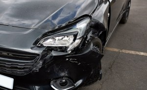 Saint John council unanimously votes to smash headlights of every car parking uptown
