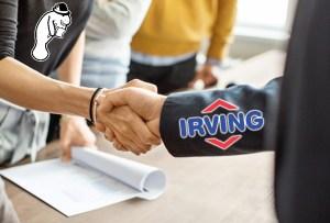 Irvings purchase 'The Manatee' under Brunswick News umbrella