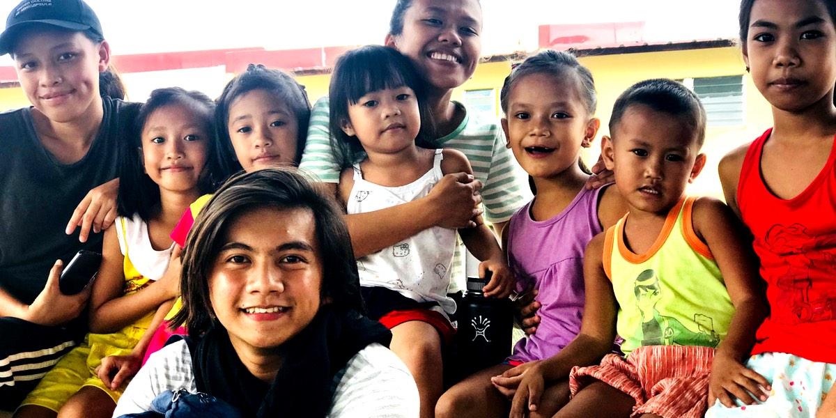 ywam locations - philippines 2