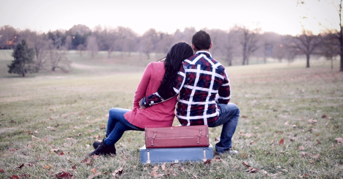 sermons on godly relationships