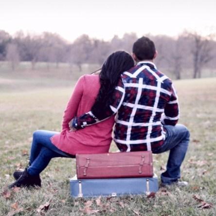 sermons on godly relationships