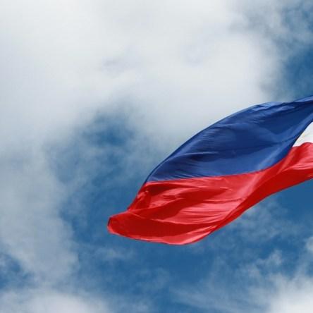 ywam locations philippines