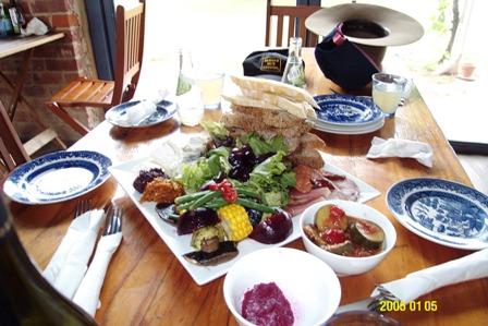 coriole-food.jpg
