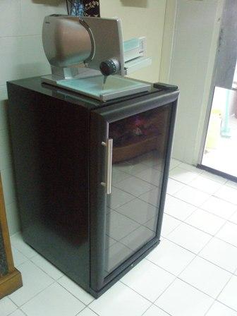 wine-fridge0