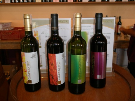 gm-wine1