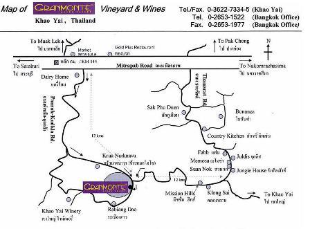 map-granmonteweb